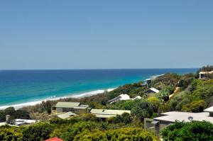 6/8 Park Cres - Great Ocean Views