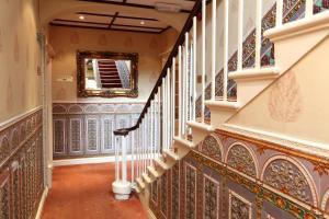 Best Western Valley Hotel (40 of 105)