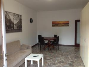 Appartamento Marconi - Apartment - Brescia