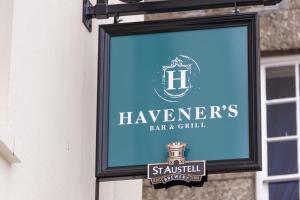 Havener's (36 of 49)