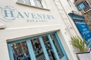 Havener's (11 of 49)
