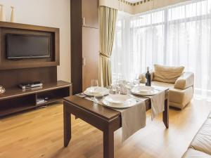 VacationClub Diune Apartment 24