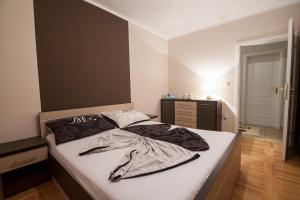 Apartman 5 - Bijeljina