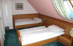 Hotel B&S - Forst
