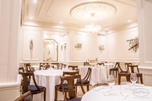 Grand Hotel Sitea (10 of 88)