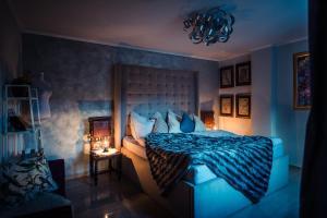 Luxury Apartments No. 91 - Cesky Krumlov