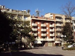 obrázek - Appartamento Grado 5