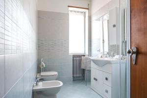 Cà Leonardo Apartment - AbcAlberghi.com