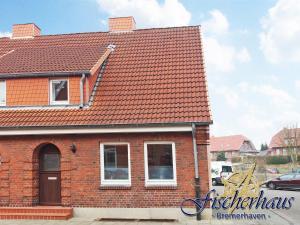 obrázek - Fischerhaus Bremerhaven