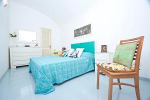 House Sasha - AbcAlberghi.com