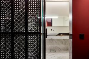 The Zillers Boutique Hotel, Hotels  Athen - big - 24
