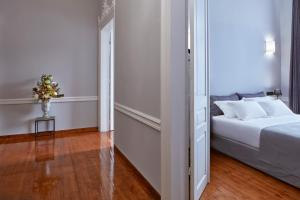 The Zillers Boutique Hotel, Hotels  Athen - big - 25