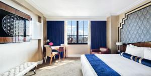 Walker Hotel (10 of 41)