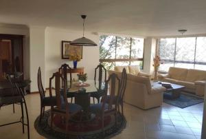 Apartamento San Lucas de la Serrania - Las Palmas