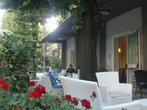 Hotel Alma - AbcAlberghi.com