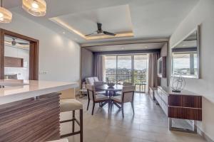 Royalton Saint Lucia Resort & Spa - All inclusive, Rezorty  Gros Islet - big - 67