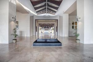Royalton Saint Lucia Resort & Spa - All inclusive, Rezorty  Gros Islet - big - 39