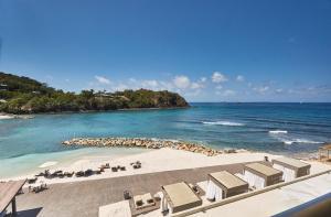 Royalton Saint Lucia Resort & Spa - All inclusive, Rezorty  Gros Islet - big - 32