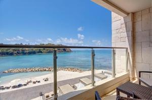 Royalton Saint Lucia Resort & Spa - All inclusive, Rezorty  Gros Islet - big - 49