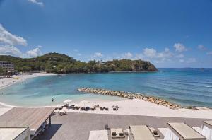 Royalton Saint Lucia Resort & Spa - All inclusive, Rezorty  Gros Islet - big - 31