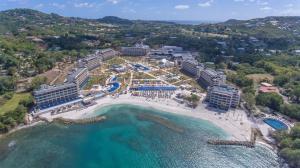 Royalton Saint Lucia Resort & Spa - All inclusive, Rezorty - Gros Islet