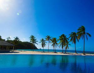 Royalton Saint Lucia Resort & Spa - All inclusive, Rezorty  Gros Islet - big - 33