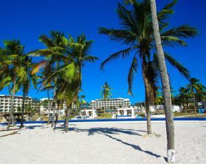 Royalton Saint Lucia Resort & Spa - All inclusive, Rezorty  Gros Islet - big - 35