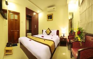 Danang Classic Hotel