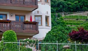 Residence Eden - AbcAlberghi.com