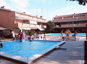 Villaggio Selene