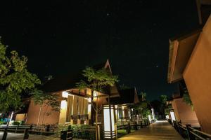 Koh Kood Paradise Beach, Resorts  Ko Kood - big - 132