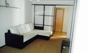 Apartment on Bigash 131 - Kul'sharipovo