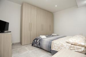 Leo House - AbcAlberghi.com