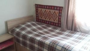 Tishe, Hostels  Omalo - big - 29