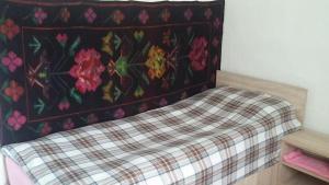 Tishe, Hostels  Omalo - big - 30