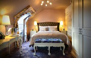 Clontarf Castle Hotel (13 of 30)