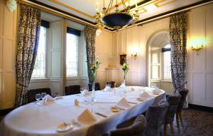 Clontarf Castle Hotel (4 of 30)