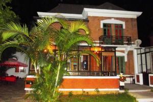 Le Logis Hotel