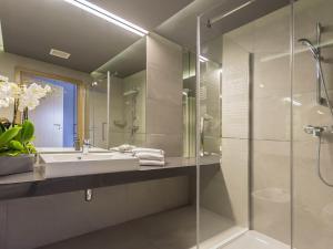 VacationClub Diune Apartment 502A