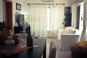 Beach Apartment Cadaques Resort