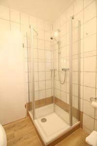 Arador-City Hotel, Отели  Бад-Эйнхаузен - big - 48