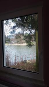 Ferienpark Tannenbruchsee - Dinstorf