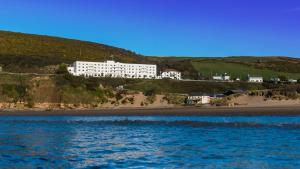 Saunton Sands Hotel (7 of 80)