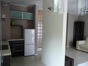 Apartament FreeDom