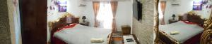 Villa Jadran Apartments, Apartmány  Bar - big - 72
