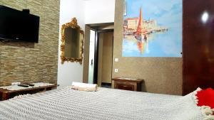 Villa Jadran Apartments, Apartmány  Bar - big - 73