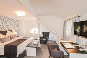 Hofgut Dippelshof Hotel und Restaurant KG