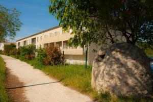 Location gîte, chambres d'hotes La Résidence Des Oliviers dans le département Gard 30