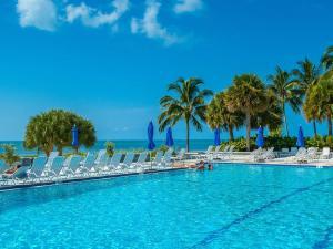 obrázek - Luxury Key West Vacation Rental