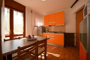 Appartamenti Splendid E Salisburgo, Apartments  Bibione - big - 6